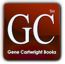 Gene Cartwright Books
