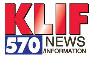 KLIF Radio - Dallas Texas
